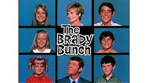 brady bunch the make of millennial families penn state presidential leadership academy pla