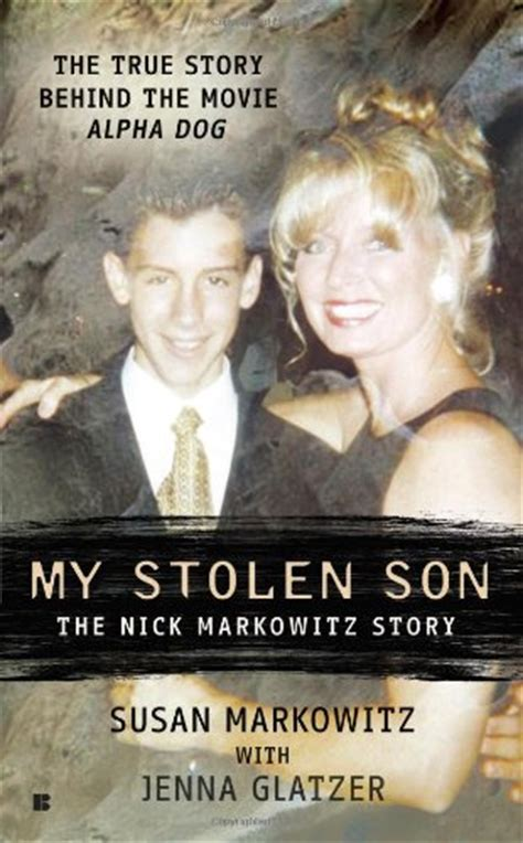 alpha true story the alpha nick markowitz remembered