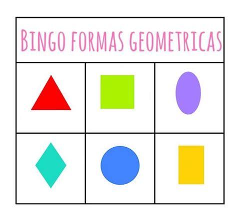 figuras geometricas matematica menta m 225 s chocolate recursos para educaci 211 n infantil