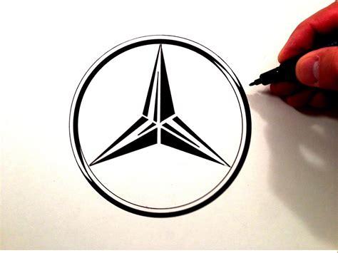 symbol for mercedes symbol for mercedes