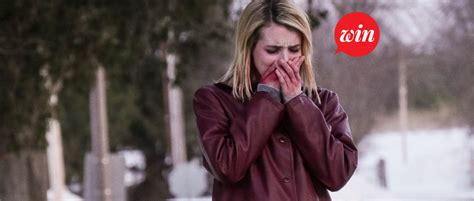 february emma roberts film online win tickets to catch february in the theatres teenage
