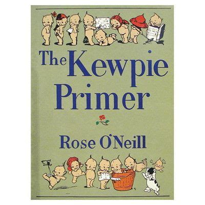 kewpie primer 800 best kewpie images on kewpie doll