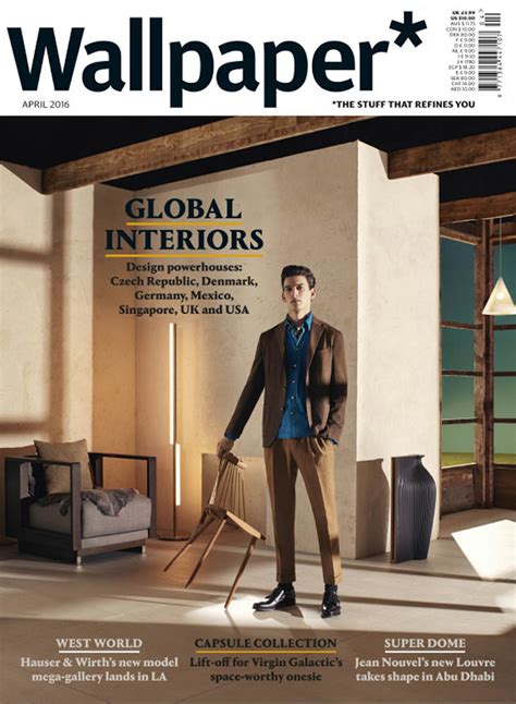 magazine design reference top 100 interior design magazines that you should read