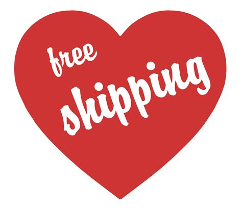 Free Shipping by Deal Promotion Code For Free Shipping On Vitamix Blenders Theblendtrend