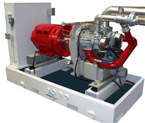 helix power generators and shell secure awards at