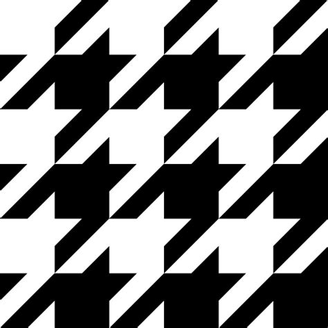 houndstooth pattern definition 403 forbidden