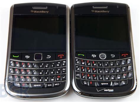 Silicone Bb 9630 9650 Tour Essex Cdma Gsm Blackberry Essek Black Berry garmin asus haris