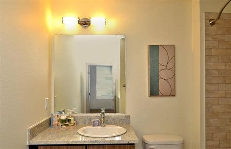 2 bedroom apartments denver 28 images studio 1 2 line 28 at lohi rentals denver co apartments com