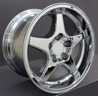"20"" chevy camaro zl1 style wheels rims for camaro ss zl1"