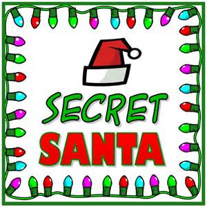 secret santa coming in december nbyt blog