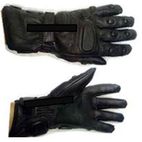 Sarung Tangan Rider sarung tangan busa lucky rider