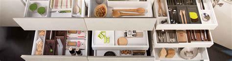 accessori per cassetti cassetti e cestoni cucina accessori cucina design snaidero