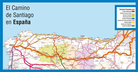 el camino de santiago cycling the camino de santiago 2011 vakantiefietserke s blog