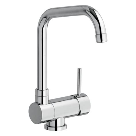 rubinetti pieghevoli rubinetti cucina sottofinestra bagno italiano