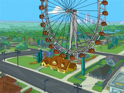 backyard ferris wheel big ideas season 1 phineas and ferb wiki your guide to phineas and ferb