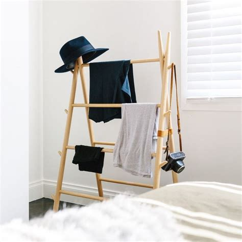 Bedroom Clothes Bench 17 Best Ideas About Bedroom Chair On Chairs