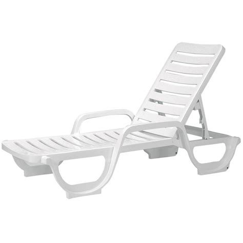 Pvc Chaise Lounge Chair by 15 Collection Of Pvc Outdoor Chaise Lounge Chairs