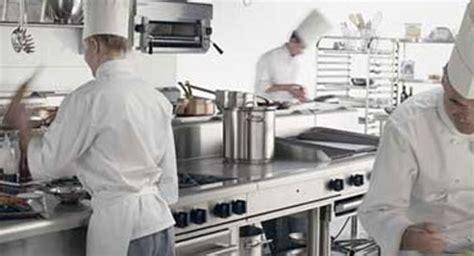 cucine industriali per ristoranti cucine industriali usate il meglio su progettousato it