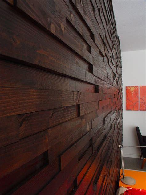 wood wall designs  woodz