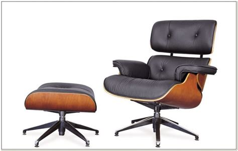 eames knock eames lounge chair knock chairs home decorating