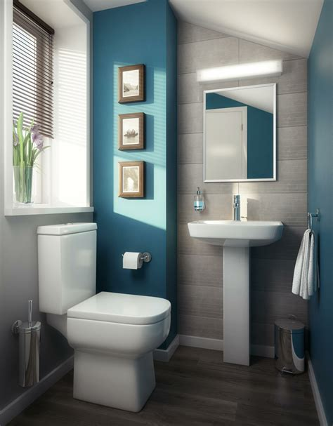 small bathroom paint colors ideas small room decorating cuadros para ba 241 os modernos para decorar el interior