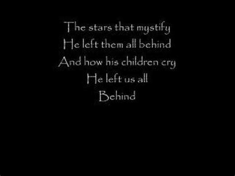 afi miss murder lyrics miss murder afi with lyrics