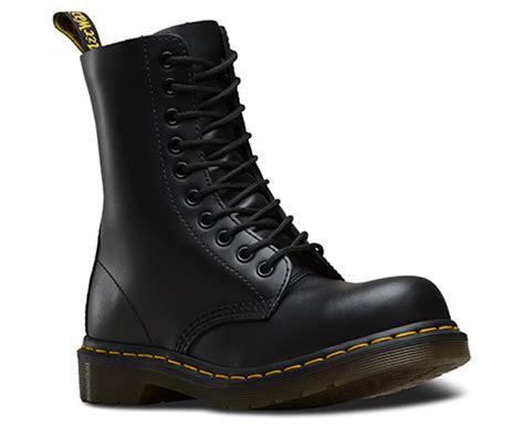 Original Dr Martens 1919 classic original boots and shoes official dr