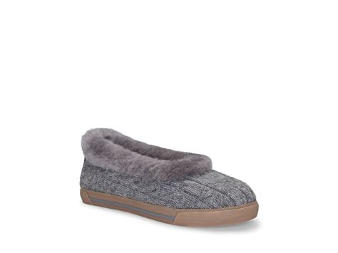 ugg knit slippers sale ugg cozy knit slippers sale