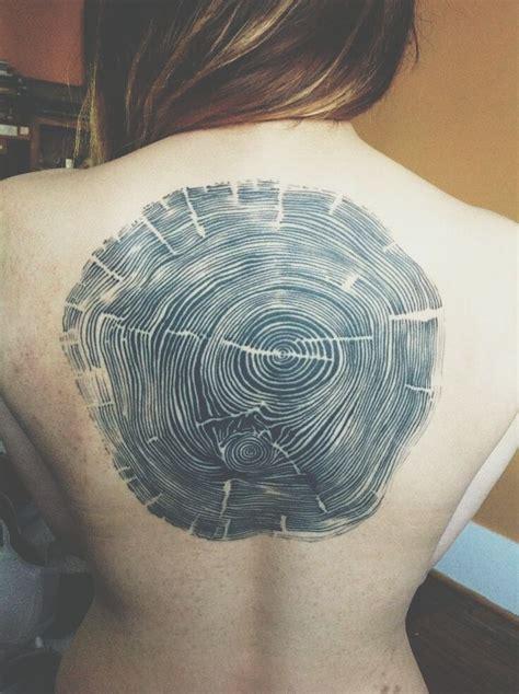 woodcut tattoo woodcut images