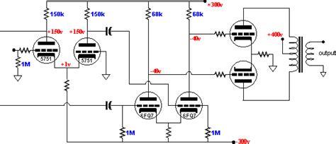 coupling capacitor voltage transformer failure the cad journal safe vacuum lifier design