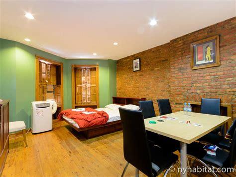 new york 1 bedroom apartments new york apartment 1 bedroom duplex apartment rental in
