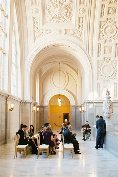 intimate wedding new 2 8 beautiful city and courthouse wedding venues