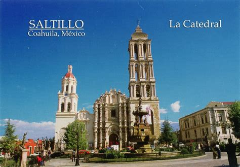 Free Search Mexico Saltillo Coahuila Mexico Search Engine At Search