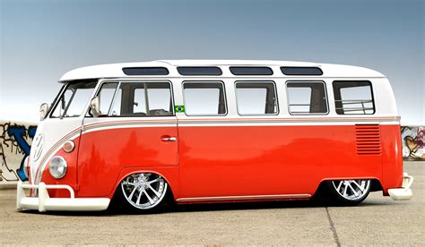 kombi volkswagen for murillo s profile autemo com automotive design studio