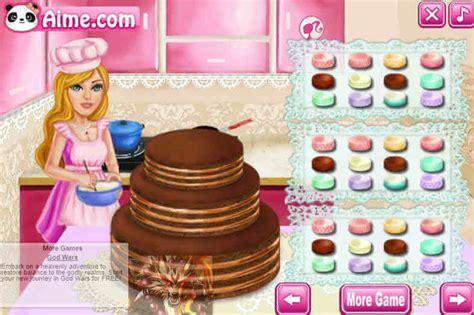 22 hermoso juegos para cocinar gratis galer 237 a de