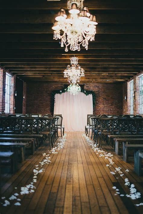 25 best ideas about indoor wedding on pinterest indoor