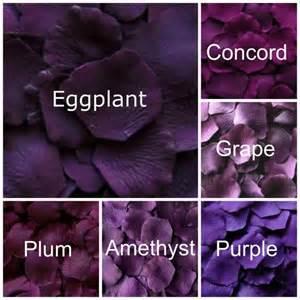 25 best ideas about eggplant color on pinterest