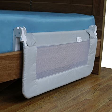 bed guard toddler bed rail guard toddler bed guard