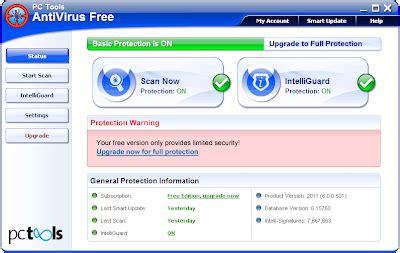 laptop antivirus free download full version windows 8 download pc tools free anti virus version 8 microsoft