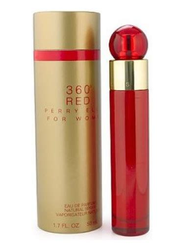 Perry Ellis 360 For 360 176 perry ellis perfume a fragrance for 2003