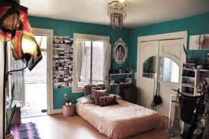 boho bedroom ideas interior decorating las vegas 65 refined boho chic bedroom designs digsdigs