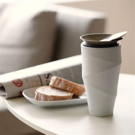 really cool mugs 20 really cool coffee mugs travel mugs holycool net
