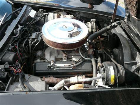 corvette l82 engine 1977 corvette for sale 1977 black l82 corvette 4spd