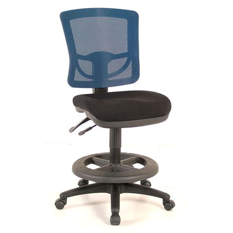 8500 lovan drafting cheyenne office furniture