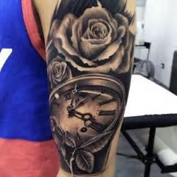 πάνω από 25 κορυφαίες ιδέες για men arm tattoos στο pinterest