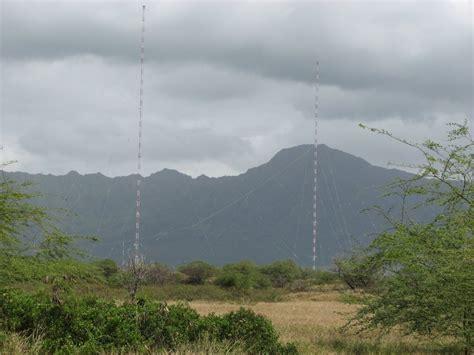 traliccio radioamatore radioamatore bloccato in cima al traliccio hamradioweb org