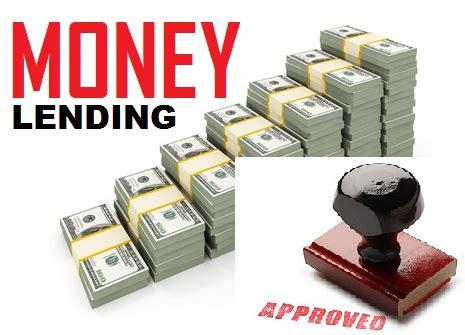 Make Money Lending Money Online - 4 pitfalls to avoid when starting an online lending business wilkinson bennings
