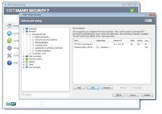 eset smart security full version username and password eset smart security 7 beta 2013 full username and password