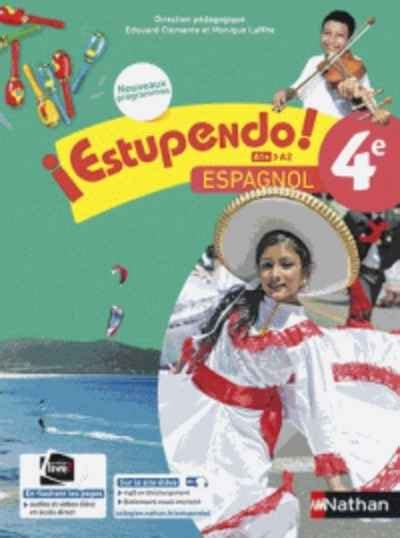 libro espagnol 5e pasajes librer 237 a internacional libros de aprendizaje desde otras lenguas