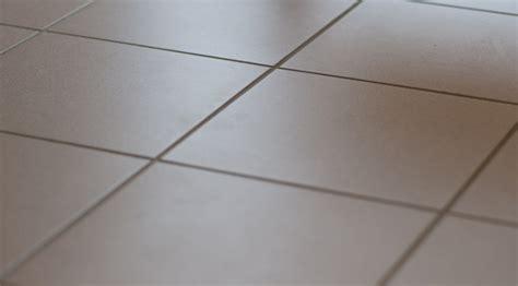 come livellare un pavimento pavimento inclinato come livellare un pavimento